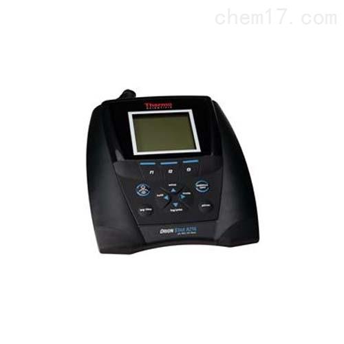 美国热电奥立龙台式钠离子检测仪