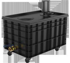 MGE000023切割机循环冷却水箱