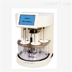 GB/T11143广州直供SH123腐蚀自动测定仪