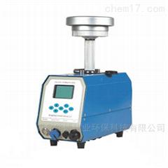 空气氟化物采样器日均16.67L/min采样