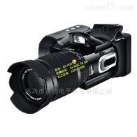 EX-HS6防爆高清远程摄录仪