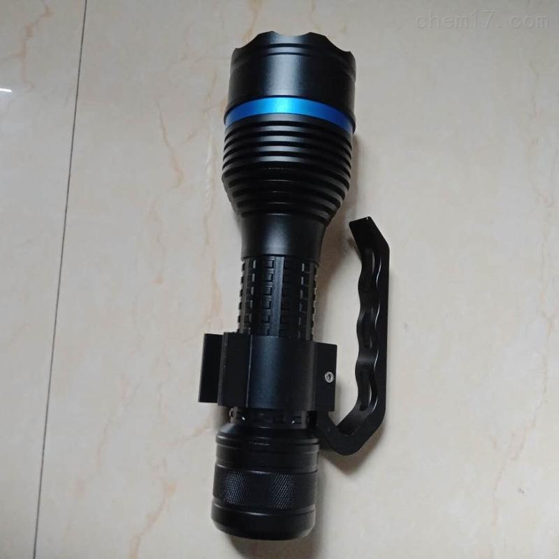 SR-065深林搜索远射防雾强光手提充电灯