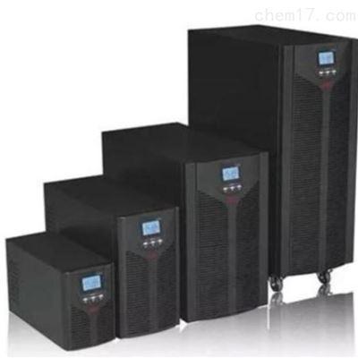EA610HEAST易事特UPS不间断电源 EA610H 1KVA/800W