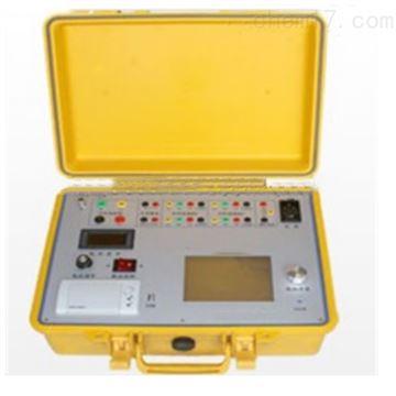 L6800高压开关动作特性测试仪