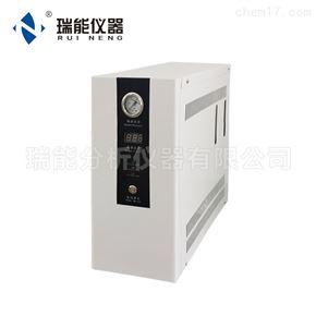 RNH-300B自动补水氢气发生器色谱仪