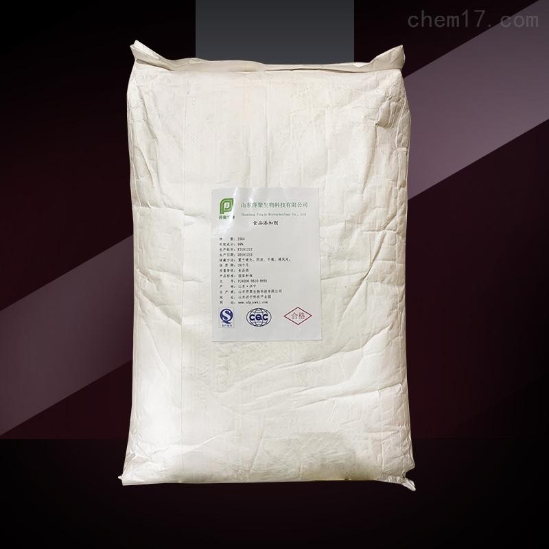 六偏磷酸钠生产厂家厂家