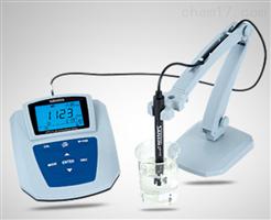 MP513实验室电导率仪