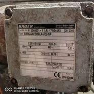 德国BAUER,BS02-37V/DU04LA4-S/E003B4/SP