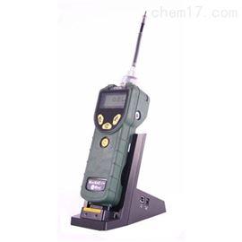 PGM-7300IP66防水防尘 华瑞VOC检测仪