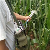SY-1023植物蒸腾速率检测仪
