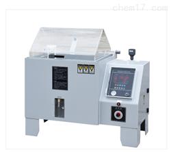 JW-5401A盐雾腐蚀试验箱