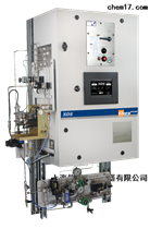 Clora OnlineXOS 单波长X荧光在线总氯分析仪