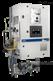 XOS 单波长X荧光在线总氯分析仪