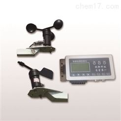 GD23-FJLGD23-FJL風速風向記錄儀