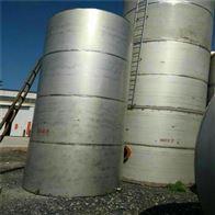 加工定制卫生级不锈钢304储罐