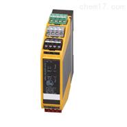 易福门IFM运动控制传感器