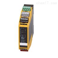 DA102S易福门IFM运动控制传感器