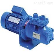 瑞典IMO螺杆泵