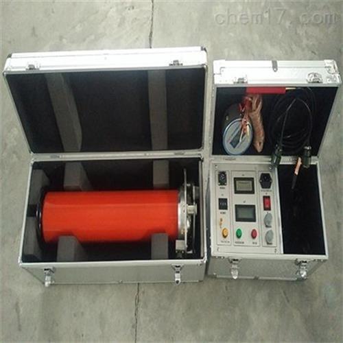 熔喷布除尘静电发生器-负极性