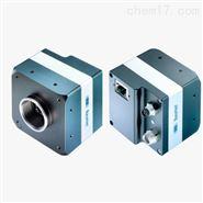 寶盟Baumer相機VCXG-02M