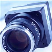 宝盟Baumer VCXG-51C相机1165953