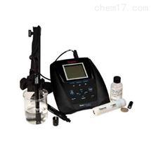 310D-01A美国热电台式溶解氧测量仪