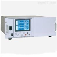 ZRJ型日本富士FUJI红外气体分析仪