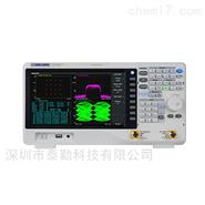 鼎阳SSA3000X频谱仪
