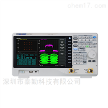 SSA3000XPlus系列鼎阳SSA3000X频谱仪