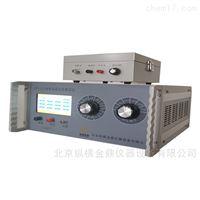 塑料薄膜体积表面电阻率测试仪ATI-212