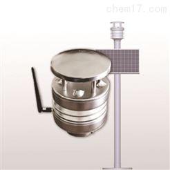 GD24-AQI-S微型空气环境监测仪