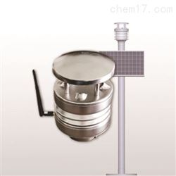 GD24-AQI-S微型空氣環境監測儀