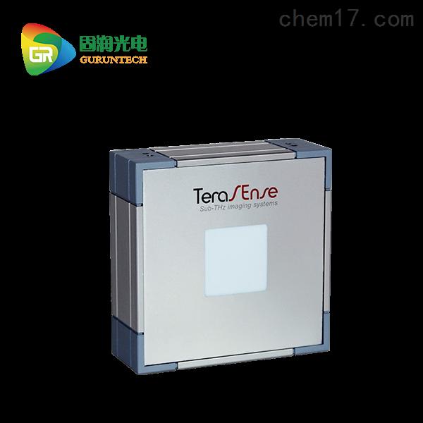 太赫兹相机Tera-4096
