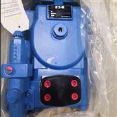 伊顿VICKERS威格士高压变量柱塞泵PVH098