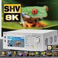 2238/223800/1/2/3/4/5/6致茂Chroma 2238 8K视频信号图形发生器