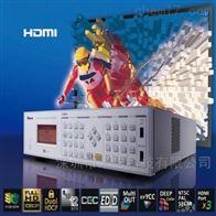 23294致茂Chroma 23294 高清视频信号图形发生器