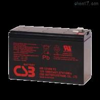 12V18WCSB储能蓄电池HR1218W