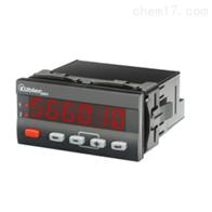 Codix 566德国库伯勒KUBLER应变仪控制器