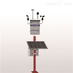 GD24-AQI300空氣質量監測站