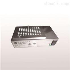 GD62-UI60GD62-UI60自控电热消化器