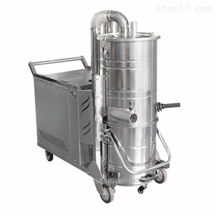 砂轮机吸尘器