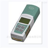 DR9300BDR9300B系列(单参数)水质测定仪