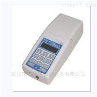DR9600BDR9600B系列多数水质测定仪
