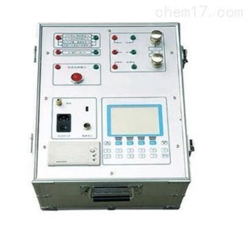 TD-800型互感器综合特性测试仪