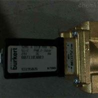 德国宝德电磁阀订货号93195026