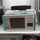 LDJB-2000微机继电保护测试仪
