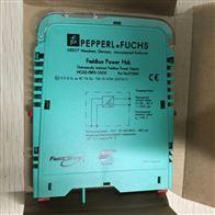 HCD2-FBPS-1.500德国P+F倍加福模块HCD2-FBPS-1.500价格特惠
