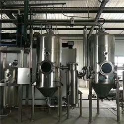 盛隆梁山回收 各种规格蒸发器