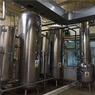 出售高品质多效蒸发器