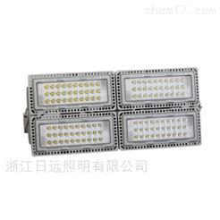 NTC9280-450WLED投光灯